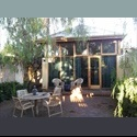 EasyRoommate AU Room to Rent Very Close to the City - Norwood, Eastern, Adelaide - $ 1300 per Month(s) - Image 1