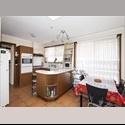 EasyRoommate AU A housemate needed - Bundoora, North, Melbourne - $ 550 per Month(s) - Image 1
