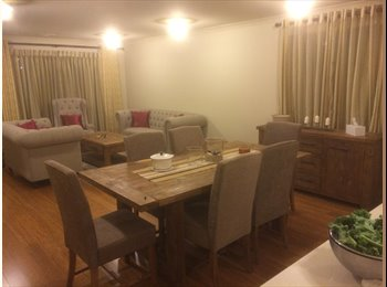 EasyRoommate AU - 2 Windmill Way Point Cook Vic 3030 - Point Cook, Melbourne - $600