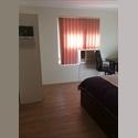 EasyRoommate AU Room in Greenfields - Greenfields, Mandurah - $ 867 per Month(s) - Image 1