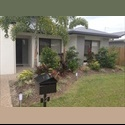 EasyRoommate AU Double Room in New House - Smithfield, Northern Beaches, Cairns - $ 650 per Month(s) - Image 1