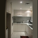 EasyRoommate AU Great For Holiday - Erskine, Mandurah - $ 1365 per Month(s) - Image 1
