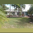 EasyRoommate AU Share house for students - Townsville - Condon, Townsville - $ 650 per Month(s) - Image 1