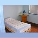 EasyRoommate AU I bedroom, shared house - Tweed Heads South, Tweed Heads, Tweed Heads - $ 700 per Month(s) - Image 1