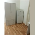 EasyRoommate AU Brand New - New Share House be the first - Parramatta Park, Central, Cairns - $ 650 per Month(s) - Image 1
