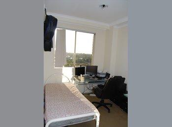 EasyRoommate AU - Spare room for rent - Parramatta, Sydney - $780