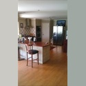 EasyRoommate AU Lovely large room for rent. - Meadow Springs, Mandurah - $ 758 per Month(s) - Image 1