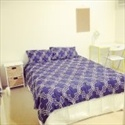EasyRoommate AU Room in Douglas $170 - Douglas, Townsville - $ 737 per Month(s) - Image 1