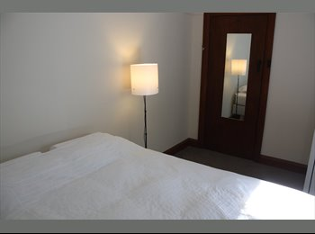 EasyRoommate AU - Room In House With Large Yard and Close to Train - Eastwood, Sydney - $1300