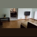 EasyRoommate AU ROOMS FOR RENT IN A QUIET SUBURBAN AREA WITH A FRIENDLY PROFESSIONAL - Delahey, North West, Melbourne - $ 450 per Month(s) - Image 1