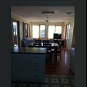 EasyRoommate AU Large Furnished Room Great Location - West Gladstone, Gladstone - $ 780 per Month(s) - Image 1