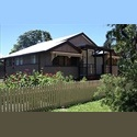 EasyRoommate AU Share house for students - Townsville - Kirwan, Townsville - $ 650 per Month(s) - Image 1