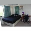 EasyRoommate AU House with pool near to uni!! - Annandale, Townsville - $ 650 per Month(s) - Image 1