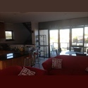 EasyRoommate AU Room available in North Perth. - North Perth, North West, Perth - $ 1213 per Month(s) - Image 1