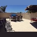 EasyRoommate AU Rent room - Duncraig, North West, Perth - $ 800 per Month(s) - Image 1