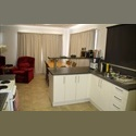 EasyRoommate AU Room for rent, bills included! - Gulliver - Gulliver, Townsville - $ 520 per Month(s) - Image 1