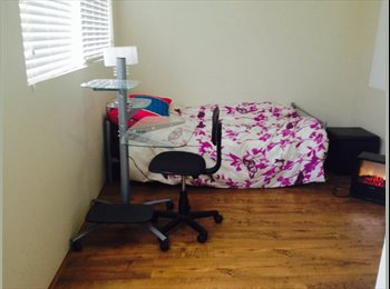 EasyRoommate AU - HAPPY HOME,  Room to Rent for FEMALE STUDENT - Killara, Sydney - $1000