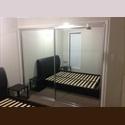 EasyRoommate AU Share house - Telina, Gladstone - $ 433 per Month(s) - Image 1