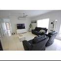 EasyRoommate AU Seeking two housemates for home in Deeragun! - Townsville, Townsville - $ 650 per Month(s) - Image 1