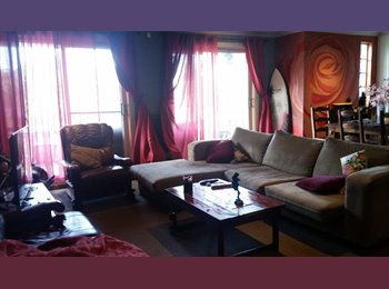 EasyRoommate AU - Amazing Room with Awesome people in Maroubra! - Maroubra, Sydney - $1213
