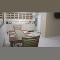 EasyRoommate AU CLEAN, QUIET, FRIENDLY HOUSEHOLD - Mount Louisa, Townsville - $ 542 per Month(s) - Image 1