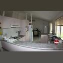 EasyRoommate AU Room in Douglas - Douglas, Townsville - $ 455 per Month(s) - Image 1