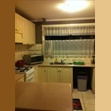 EasyRoommate AU Looking for f/m to share house - Lalor, North, Melbourne - $ 680 per Month(s) - Image 1