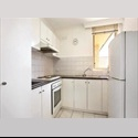 EasyRoommate AU Apartment for lease take over - South Yarra, Inner East, Melbourne - $ 1863 per Month(s) - Image 1