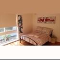 EasyRoommate AU Master Room For Rent in Glen Waverley Melbourne - Glen Waverley, East, Melbourne - $ 1213 per Month(s) - Image 1