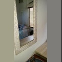 EasyRoommate AU A Spare Room Sharing with Locals - Earlville, Central, Cairns - $ 563 per Month(s) - Image 1