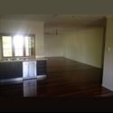 EasyRoommate AU Seeking Awesome Housemate in Mundingburra! - Mundingburra, Townsville - $ 650 per Month(s) - Image 1