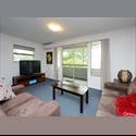 EasyRoommate AU FULLY FURNISHED Room w Ensuite GREAT HOUSE - West Gladstone, Gladstone - $ 780 per Month(s) - Image 1