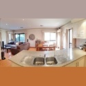 EasyRoommate AU Rooms To Rent In Grand Property - Free Internet - Ridleyton, Western, Adelaide - $ 650 per Month(s) - Image 1