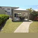 EasyRoommate AU SECURE COMPLEX LIVING WITH POOL - Forest Lake, South, Brisbane - $ 780 per Month(s) - Image 1