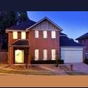 EasyRoommate AU Rooms to rent in Bundoora - near La Trobe Uni - Bundoora, North, Melbourne - $ 650 per Month(s) - Image 1