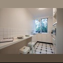 EasyRoommate AU AVAILABLE NOW! Fully furnished Rent includes BILLS - South Yarra, Inner East, Melbourne - $ 1603 per Month(s) - Image 1