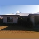 EasyRoommate AU Cairns - Bentley Park - 4 b/r house to share - Bentley Park, Southside, Cairns - $ 780 per Month(s) - Image 1
