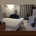 EasyRoommate AU NOT AVAILABLE - Cranbrook, Townsville - $ 520 per Month(s) - Image 1