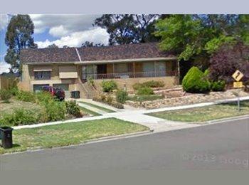 EasyRoommate AU - Room to Rent - Flora Hill - Close to University - Bendigo, Bendigo - $347