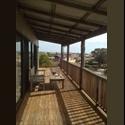 EasyRoommate AU Room to rent - Halls Head, Mandurah - $ 600 per Month(s) - Image 1