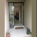 EasyRoommate AU You are going to love this!!!!!! - Trinity Park, Northern Beaches, Cairns - $ 650 per Month(s) - Image 1
