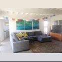 EasyRoommate AU Family home with Large Room for rent - Garbutt, Townsville - $ 650 per Month(s) - Image 1