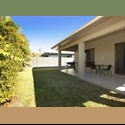 EasyRoommate AU House for rent in Douglas - Douglas, Townsville - $ 650 per Month(s) - Image 1