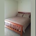 EasyRoommate AU 1 Bedroom to let - Doveton, South East, Melbourne - $ 780 per Month(s) - Image 1
