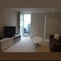 EasyRoommate AU  SECURE CITY LIVING - FULLY FURNISHED 1BR APARTMEN - Adelaide, City, Adelaide - $ 693 per Month(s) - Image 1