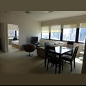 EasyRoommate AU Serious Applicants Only 1bedroom Melbourne 3000 - Melbourne, Central, Melbourne - $ 693 per Month(s) - Image 1