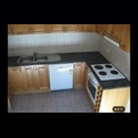 EasyRoommate AU 2 bedroom unit Essendon - Essendon, North, Melbourne - $ 185 per Month(s) - Image 1