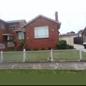 EasyRoommate AU Lovely non-smoking home, bring your bed - Ascot Vale, North West, Melbourne - $ 160 per Month(s) - Image 1