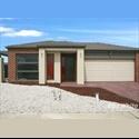 EasyRoommate AU 1 Room left in Clyde North, 5mins from Cranbourne - Cranbourne, South East, Melbourne - $ 568 per Month(s) - Image 1
