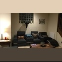 EasyRoommate AU Home, close to everything in South Yarra -! - South Yarra, Inner East, Melbourne - $ 1322 per Month(s) - Image 1